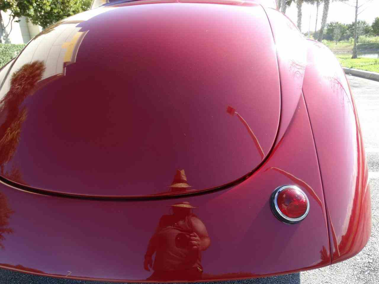 Large Picture of '41 Coupe located in Coral Springs Florida - KEYP