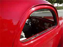 Picture of '41 Willys Coupe located in Coral Springs Florida - $79,000.00 - KEYP