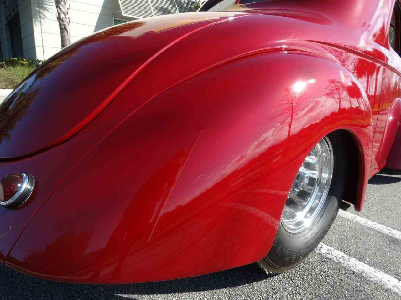 Large Picture of '41 Coupe located in Florida - $79,000.00 - KEYP