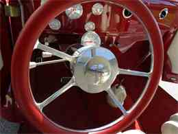 Picture of Classic 1941 Willys Coupe located in Florida Offered by Gateway Classic Cars - Fort Lauderdale - KEYP