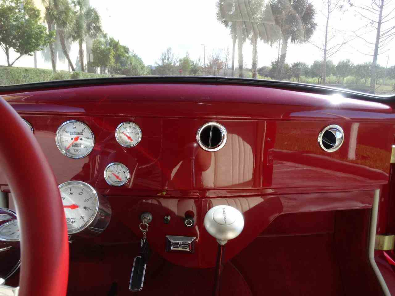 Large Picture of 1941 Coupe located in Coral Springs Florida - $79,000.00 Offered by Gateway Classic Cars - Fort Lauderdale - KEYP