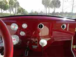 Picture of 1941 Coupe - $79,000.00 Offered by Gateway Classic Cars - Fort Lauderdale - KEYP