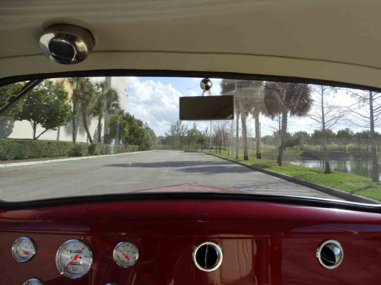 Large Picture of Classic '41 Coupe located in Florida - KEYP