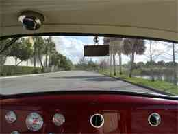 Picture of Classic '41 Willys Coupe - $79,000.00 Offered by Gateway Classic Cars - Fort Lauderdale - KEYP