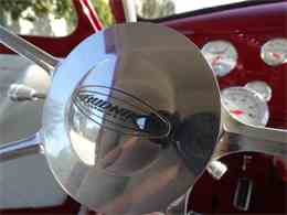 Picture of 1941 Coupe - $79,000.00 - KEYP