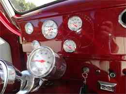 Picture of Classic '41 Coupe - $79,000.00 Offered by Gateway Classic Cars - Fort Lauderdale - KEYP