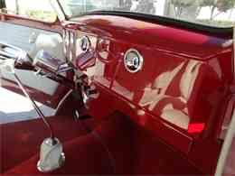 Picture of 1941 Willys Coupe - KEYP