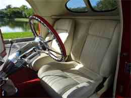 Picture of '41 Willys Coupe - $79,000.00 Offered by Gateway Classic Cars - Fort Lauderdale - KEYP