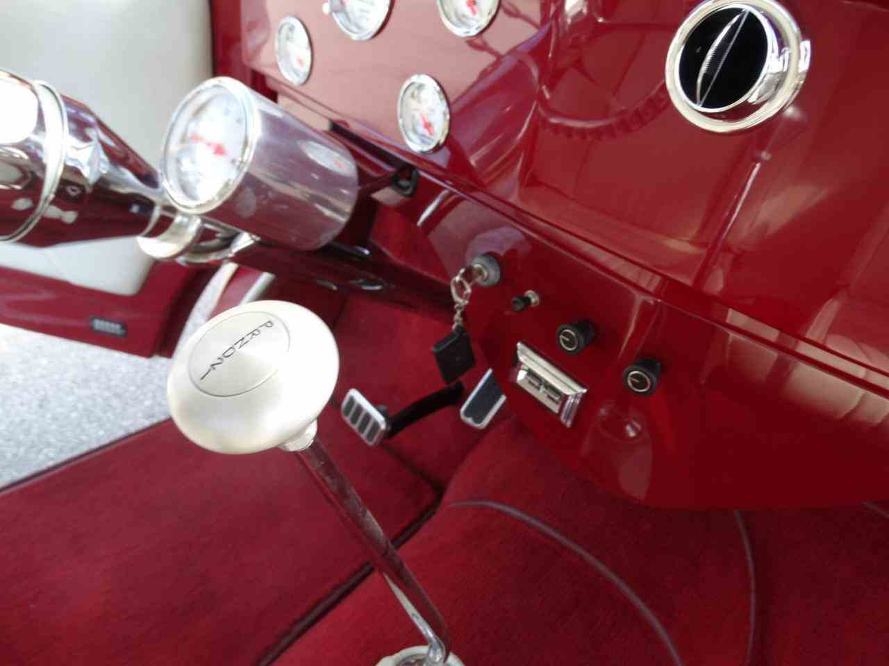 Large Picture of 1941 Coupe located in Florida Offered by Gateway Classic Cars - Fort Lauderdale - KEYP