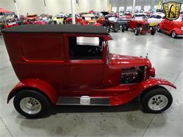 Picture of '27 Model T - KEYZ