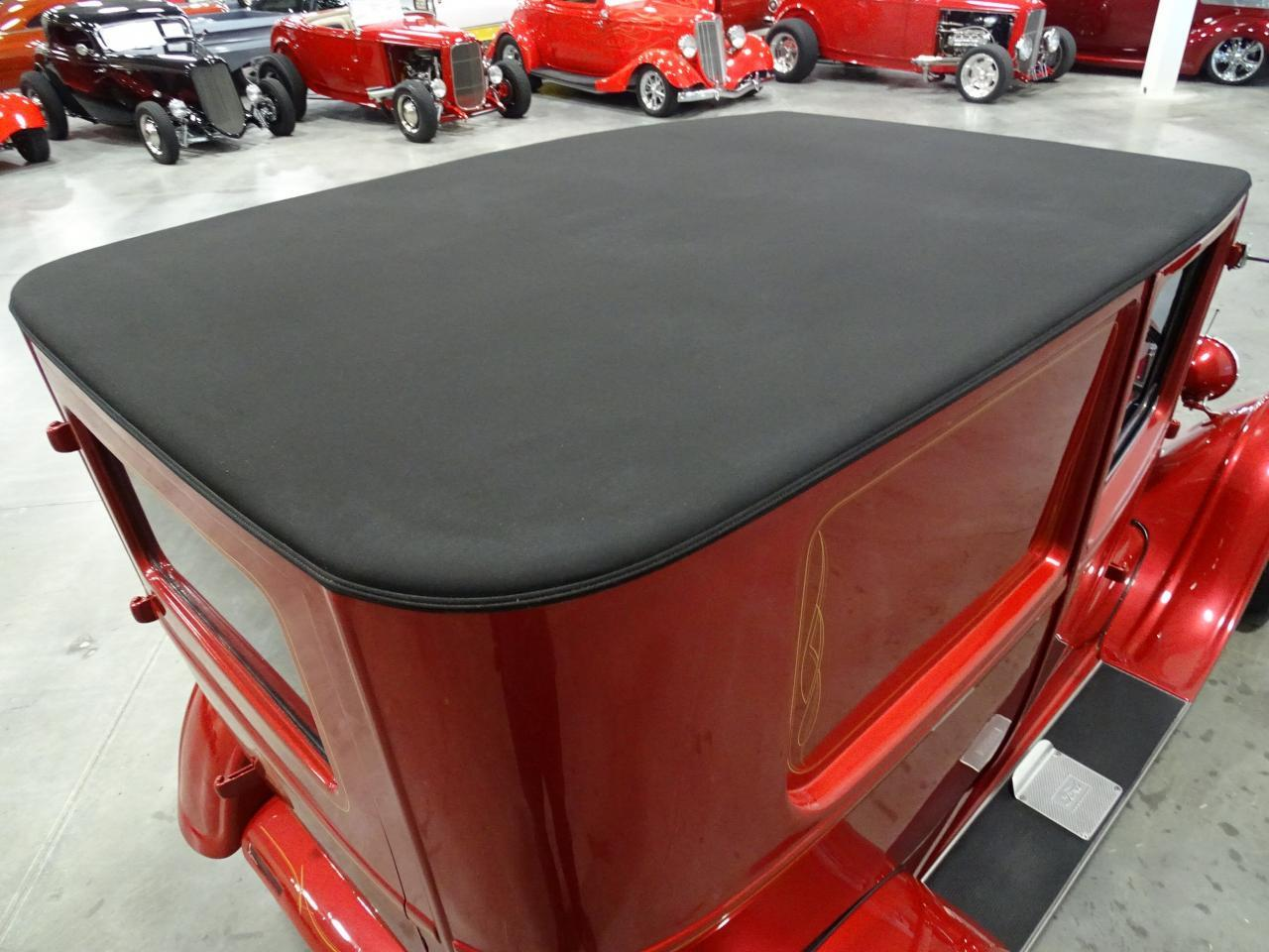 Large Picture of '27 Model T - KEYZ