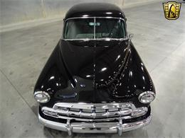 Picture of '52 Styleline - KEZ1