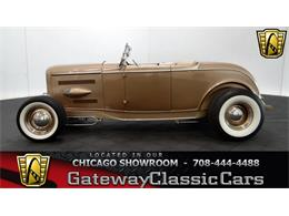 Picture of Classic '32 Highboy Offered by Gateway Classic Cars - Chicago - KEZ8
