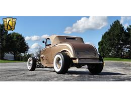 Picture of Classic 1932 Ford Highboy located in Illinois - $54,000.00 - KEZ8