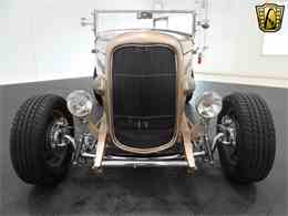 Picture of 1932 Highboy - $54,000.00 Offered by Gateway Classic Cars - Chicago - KEZ8