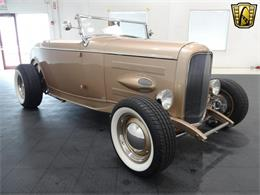 Picture of 1932 Highboy located in Crete Illinois Offered by Gateway Classic Cars - Chicago - KEZ8