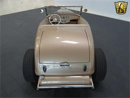 Picture of 1932 Ford Highboy - KEZ8