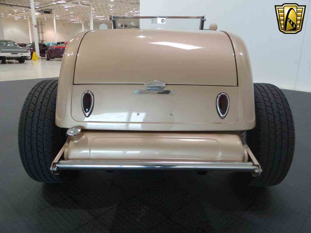 Large Picture of 1932 Ford Highboy - $54,000.00 - KEZ8