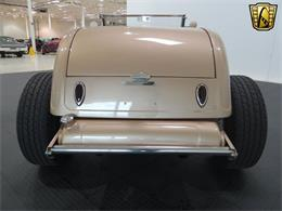 Picture of Classic '32 Ford Highboy located in Illinois - $54,000.00 Offered by Gateway Classic Cars - Chicago - KEZ8