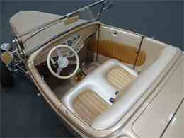 Picture of '32 Highboy - $54,000.00 Offered by Gateway Classic Cars - Chicago - KEZ8