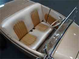 Picture of Classic 1932 Highboy Offered by Gateway Classic Cars - Chicago - KEZ8