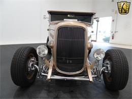 Picture of Classic 1932 Ford Highboy - KEZ8