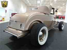 Picture of Classic '32 Highboy located in Crete Illinois - $54,000.00 Offered by Gateway Classic Cars - Chicago - KEZ8