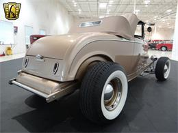 Picture of '32 Ford Highboy located in Illinois - $54,000.00 Offered by Gateway Classic Cars - Chicago - KEZ8