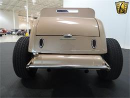 Picture of Classic 1932 Highboy - $54,000.00 Offered by Gateway Classic Cars - Chicago - KEZ8