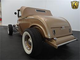 Picture of Classic '32 Highboy - KEZ8