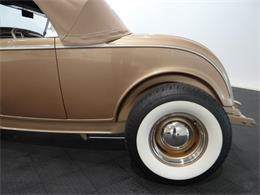 Picture of '32 Ford Highboy Offered by Gateway Classic Cars - Chicago - KEZ8