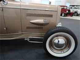 Picture of 1932 Highboy Offered by Gateway Classic Cars - Chicago - KEZ8