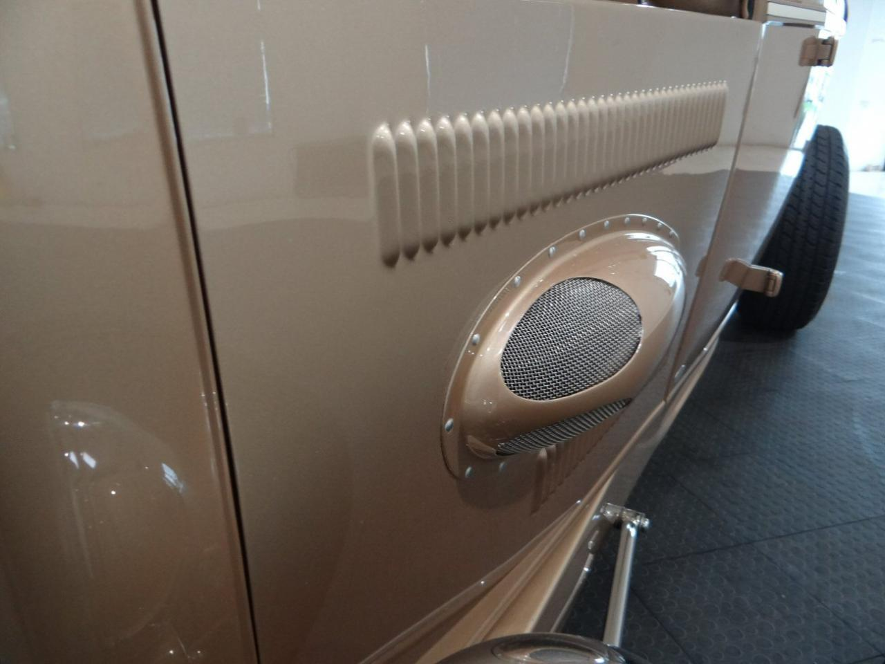 Large Picture of '32 Ford Highboy - $54,000.00 Offered by Gateway Classic Cars - Chicago - KEZ8