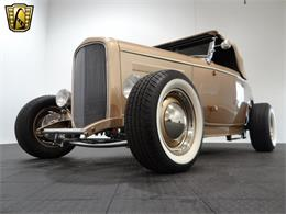 Picture of Classic 1932 Ford Highboy - $54,000.00 - KEZ8