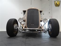 Picture of '32 Ford Highboy located in Crete Illinois - KEZ8