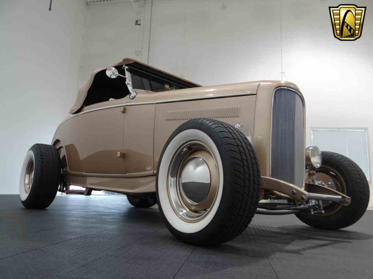 Large Picture of '32 Highboy - $54,000.00 - KEZ8