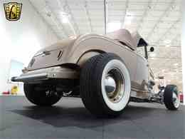 Picture of '32 Highboy located in Illinois - $54,000.00 Offered by Gateway Classic Cars - Chicago - KEZ8