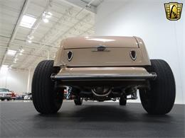 Picture of '32 Ford Highboy - $54,000.00 Offered by Gateway Classic Cars - Chicago - KEZ8