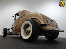Picture of Classic 1932 Highboy located in Illinois Offered by Gateway Classic Cars - Chicago - KEZ8
