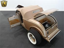 Picture of Classic '32 Highboy - $54,000.00 Offered by Gateway Classic Cars - Chicago - KEZ8