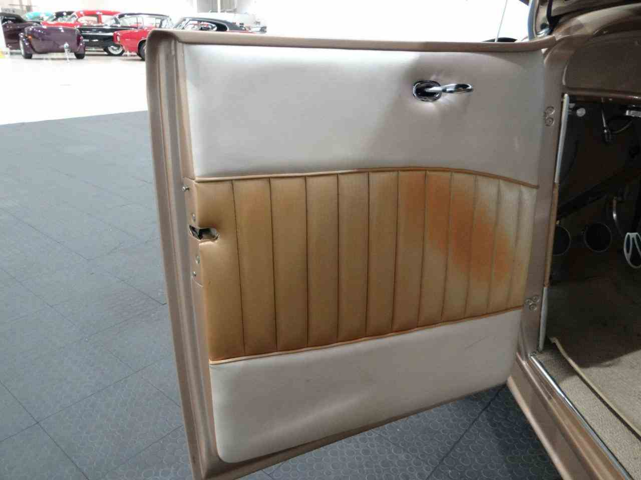 Large Picture of Classic '32 Ford Highboy located in Illinois Offered by Gateway Classic Cars - Chicago - KEZ8