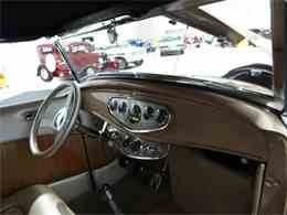 Picture of '32 Ford Highboy - $54,000.00 - KEZ8