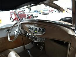 Picture of Classic 1932 Ford Highboy Offered by Gateway Classic Cars - Chicago - KEZ8