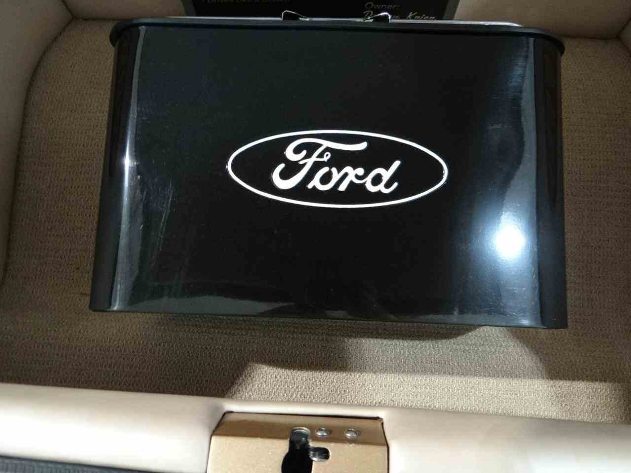 Large Picture of 1932 Ford Highboy located in Illinois Offered by Gateway Classic Cars - Chicago - KEZ8