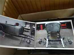 Picture of 1932 Ford Highboy located in Crete Illinois - $54,000.00 Offered by Gateway Classic Cars - Chicago - KEZ8