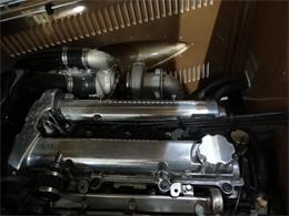 Picture of '32 Ford Highboy located in Crete Illinois Offered by Gateway Classic Cars - Chicago - KEZ8