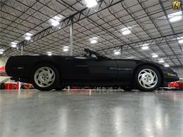 Picture of '94 Corvette - KEZA