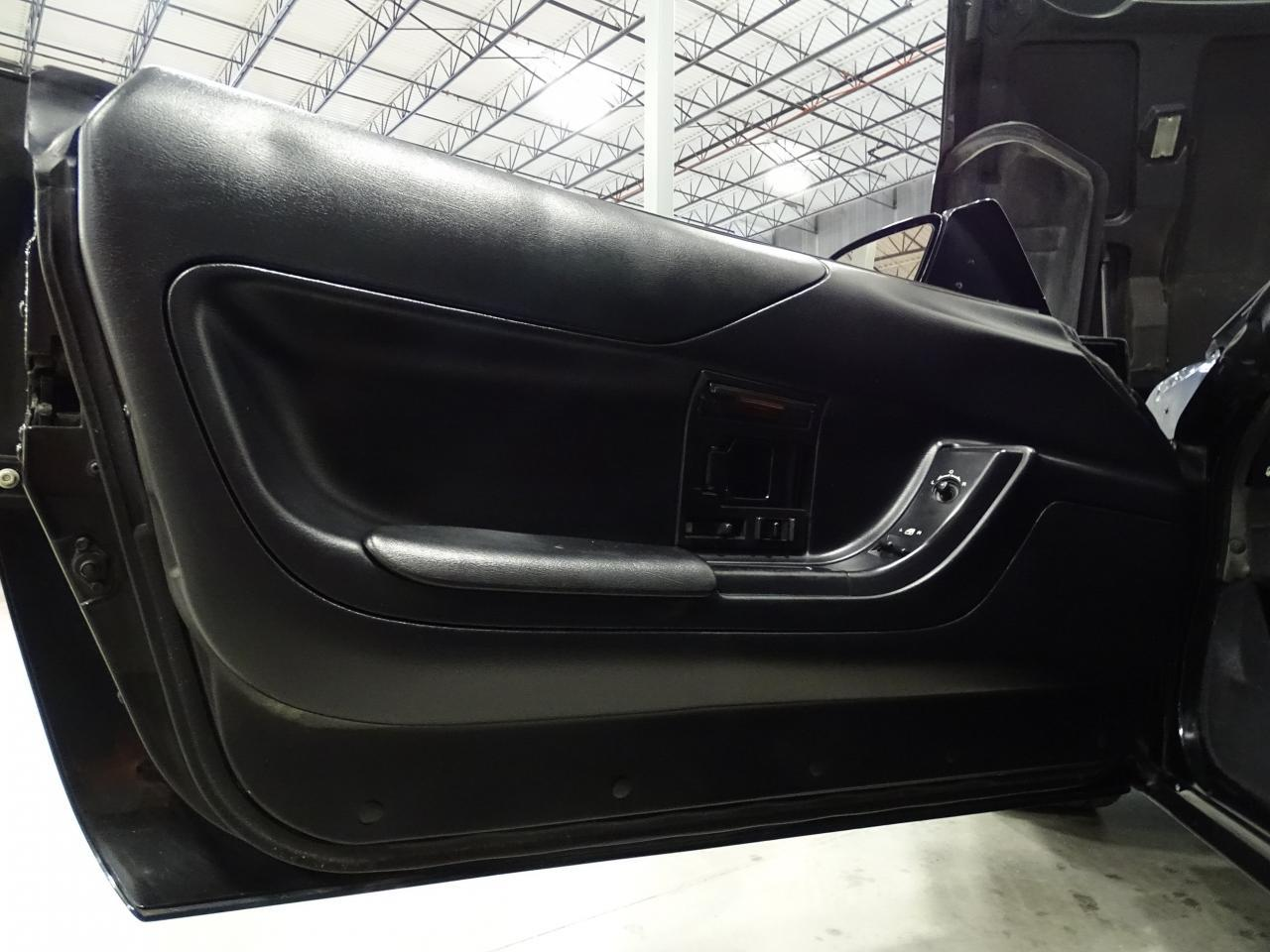 Large Picture of '94 Corvette - KEZA