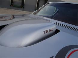 Picture of 1976 Pontiac Firebird Offered by Gateway Classic Cars - Chicago - KF0S