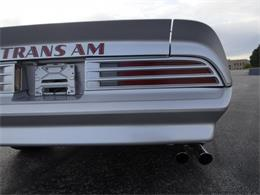 Picture of '76 Firebird - $15,595.00 Offered by Gateway Classic Cars - Chicago - KF0S